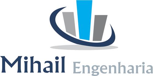 Mihail Engenharia
